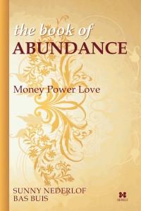 Book of Abundance