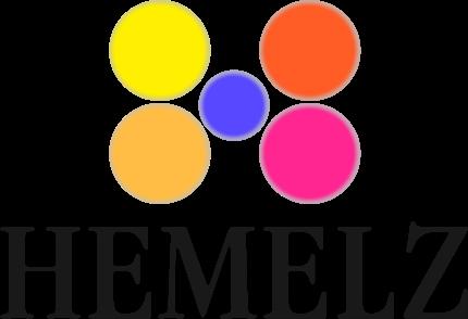 Hemelz Publishers